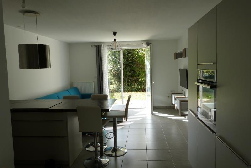 Rental house / villa Lons 770€ CC - Picture 4