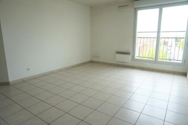 Vente appartement Toulouse 196 000€ - Photo 2