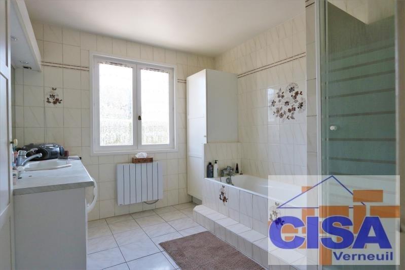Vente maison / villa Pont ste maxence 255000€ - Photo 7