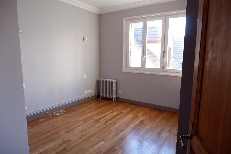 Sale apartment Maisons-laffitte 385000€ - Picture 4