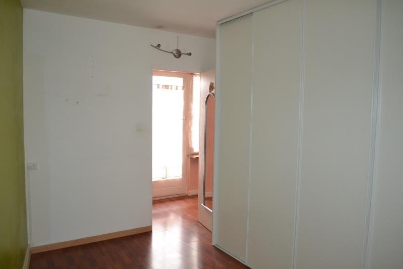 Verkauf wohnung Colmar 59000€ - Fotografie 5