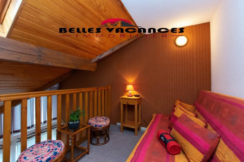 Sale apartment Saint-lary-soulan 144 900€ - Picture 3