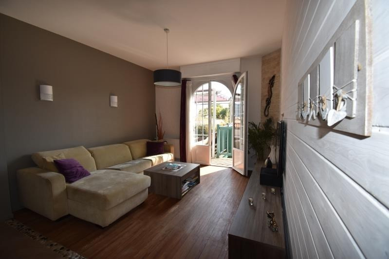Vente de prestige maison / villa Arcachon 645000€ - Photo 4