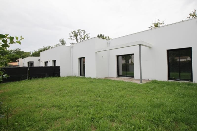 Vente maison / villa Saint sulpice de royan 284900€ - Photo 9