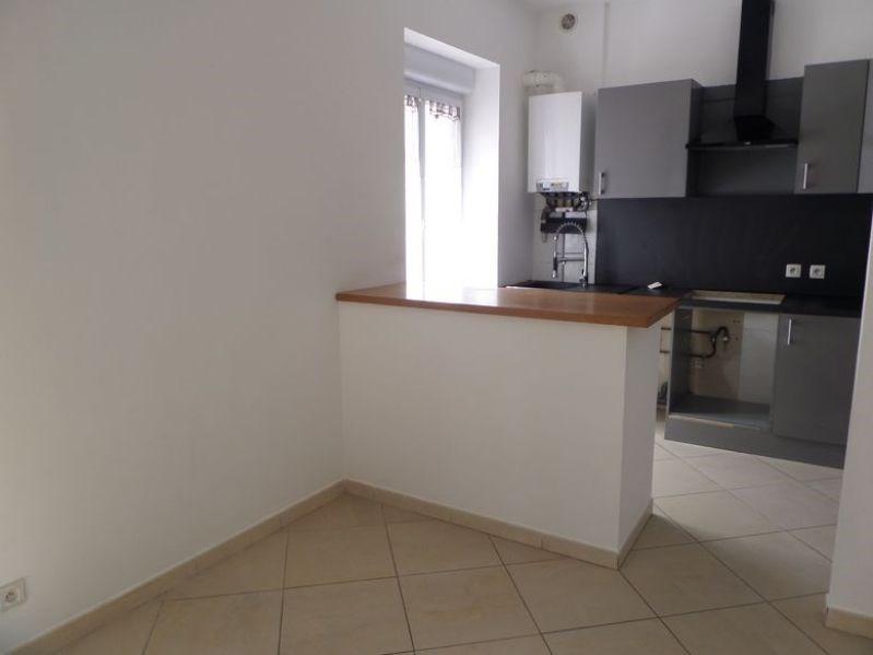 Rental apartment Ballancourt sur essonne 725€ CC - Picture 3