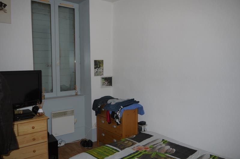 Investeringsproduct  appartement Vienne 84000€ - Foto 4