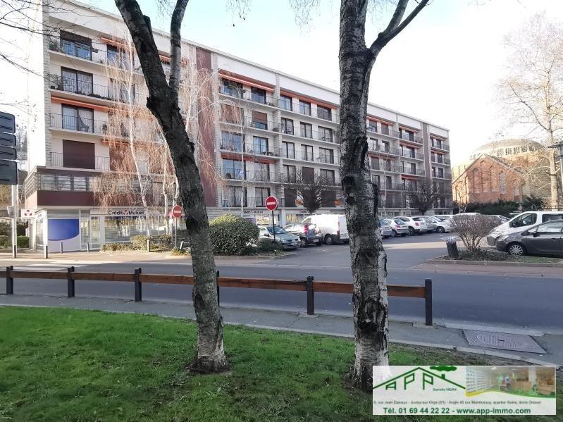 Vente appartement Juvisy sur orge 294000€ - Photo 7