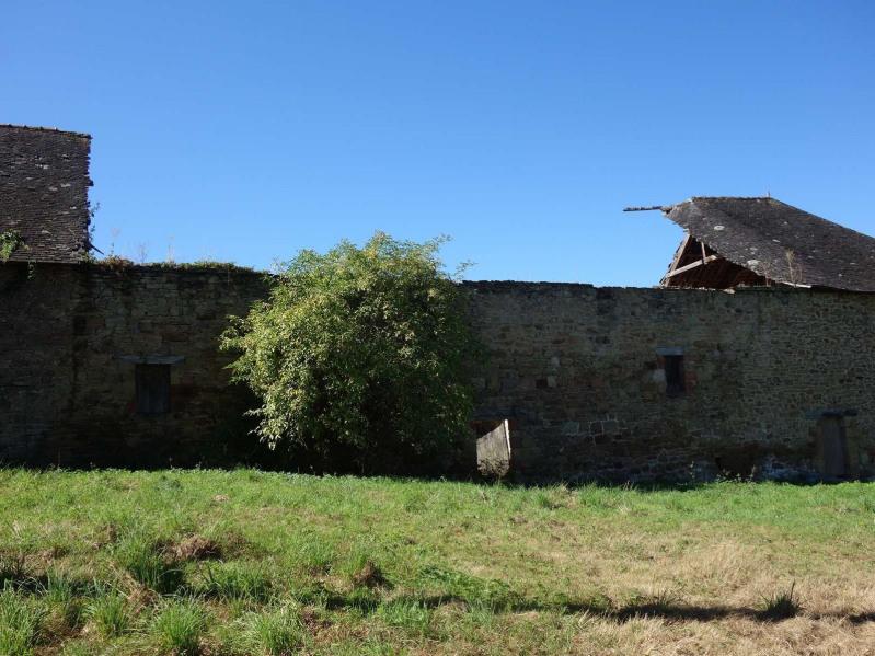 Vente terrain Cosnac 59000€ - Photo 6