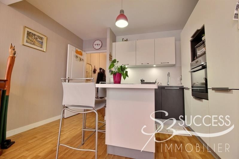 Sale apartment Hennebont 158850€ - Picture 2