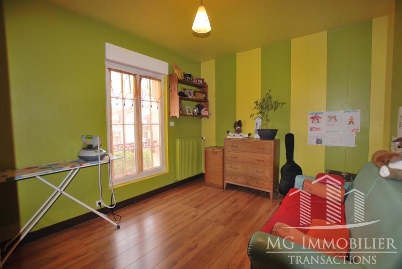Sale house / villa Montfermeil 290000€ - Picture 9