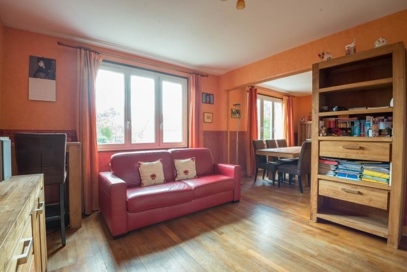 Vente maison / villa St michel sur orge 298000€ - Photo 4