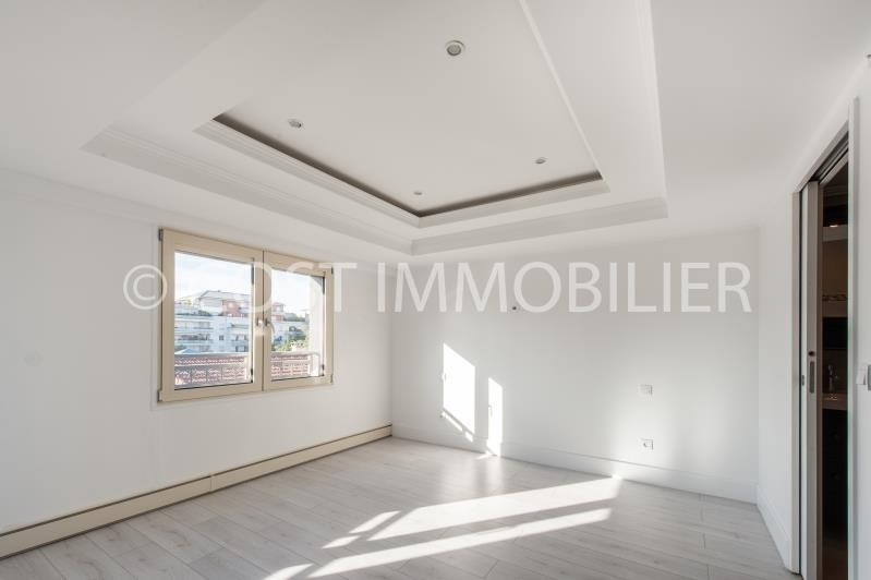 Vente appartement Asnieres sur seine 362 000€ - Photo 8