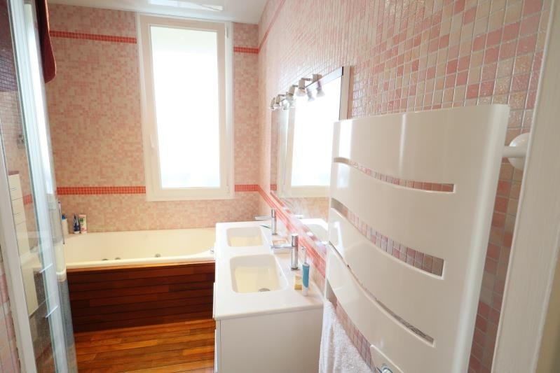 Vente appartement Brest 315000€ - Photo 7