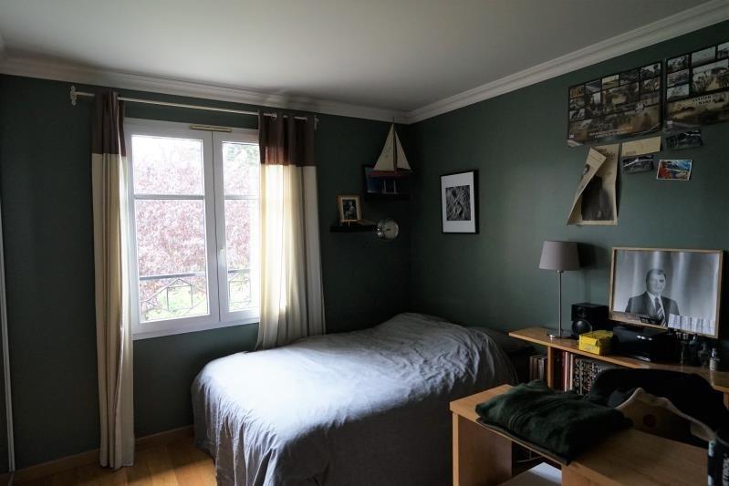 Venta  casa Bois colombes 885800€ - Fotografía 4