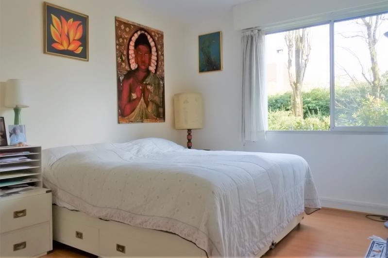 Vente appartement Vaucresson 580000€ - Photo 11