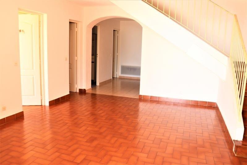 Vente appartement Cavalaire sur mer 399000€ - Photo 4