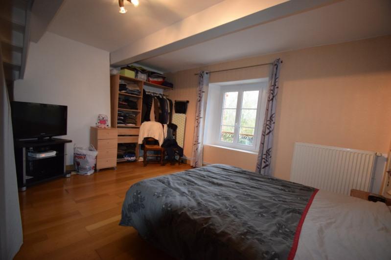 Vente maison / villa Remilly sur lozon 134000€ - Photo 6