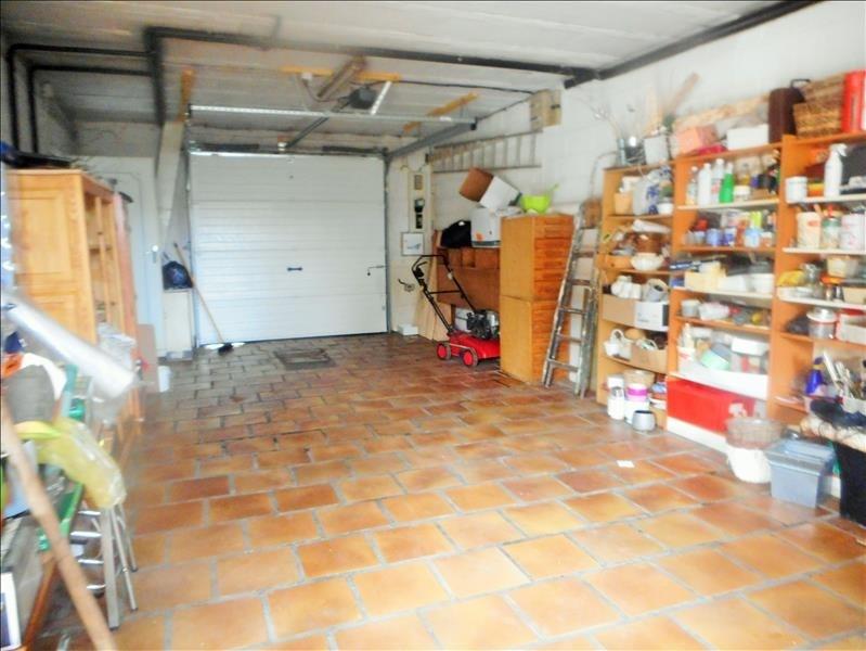 Sale house / villa Bethune 183000€ - Picture 8
