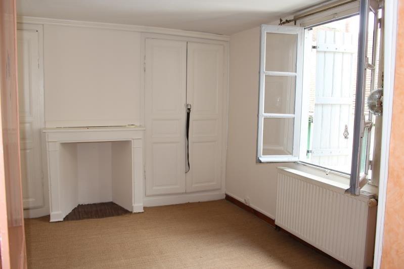 Vente maison / villa Beauvais 98000€ - Photo 3