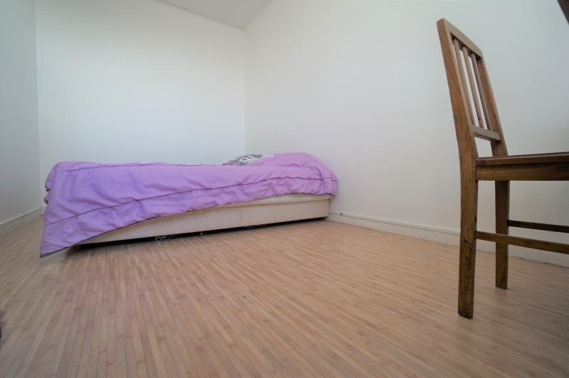 Vente appartement Le mans 61500€ - Photo 5