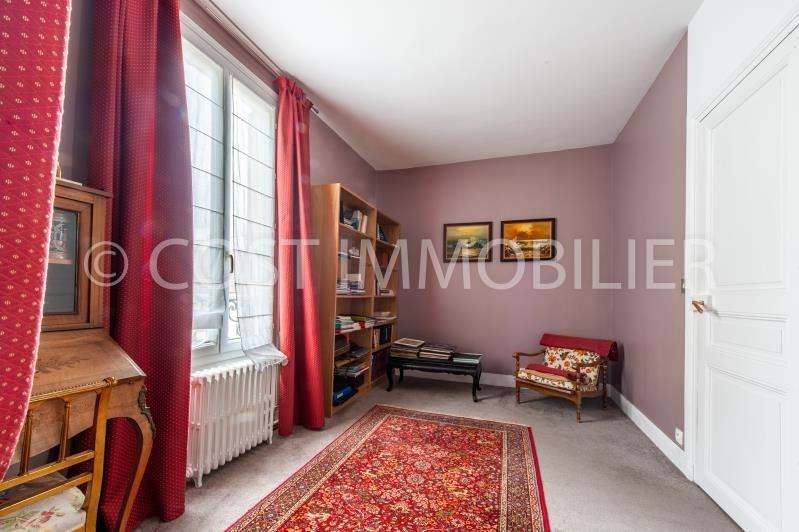 Vente maison / villa Colombes 831000€ - Photo 5