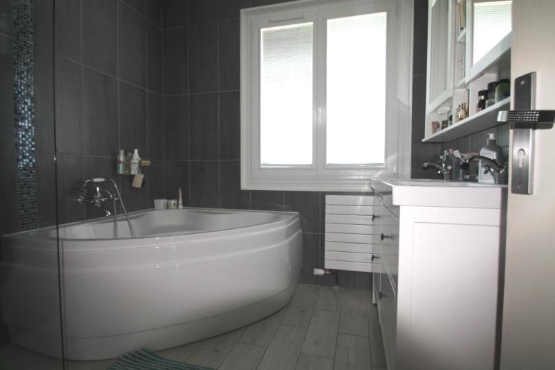 Sale house / villa Bois le roi 595000€ - Picture 9