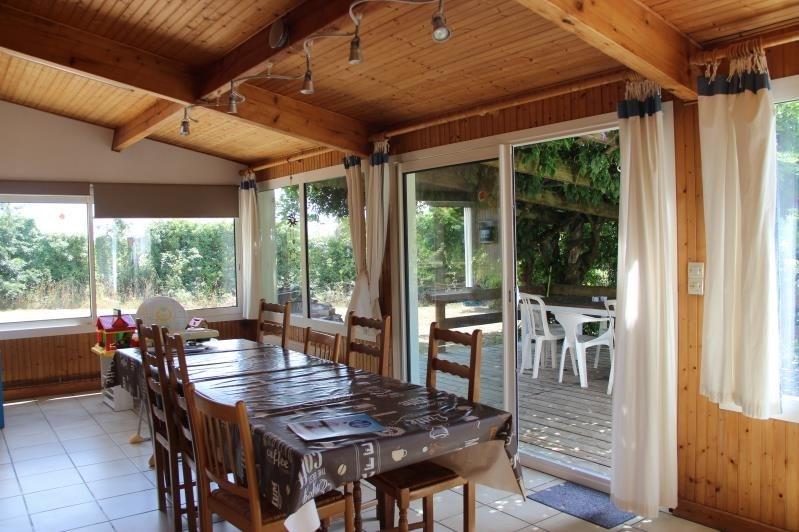 Vente maison / villa St pere en retz 344850€ - Photo 5