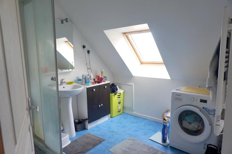 Vente maison / villa Vineuil 124000€ - Photo 4