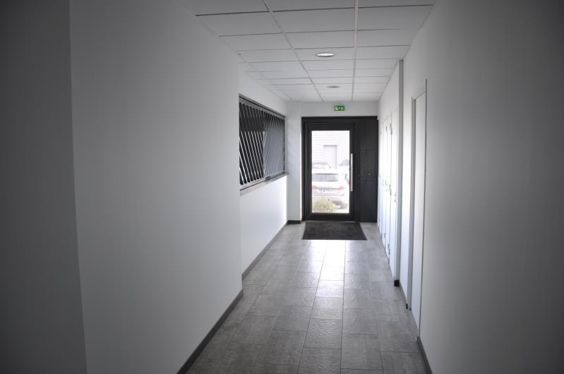 Vente bureau Villefranche sur saone 212000€ - Photo 2