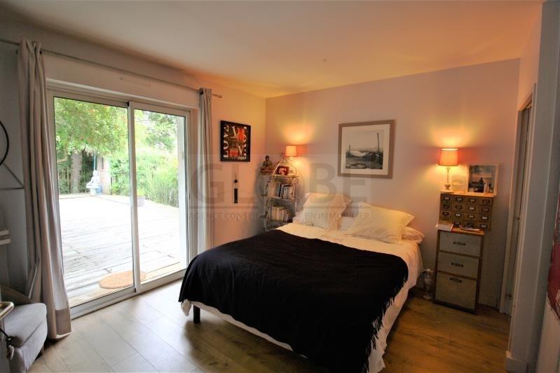 Deluxe sale house / villa Biarritz 750000€ - Picture 7