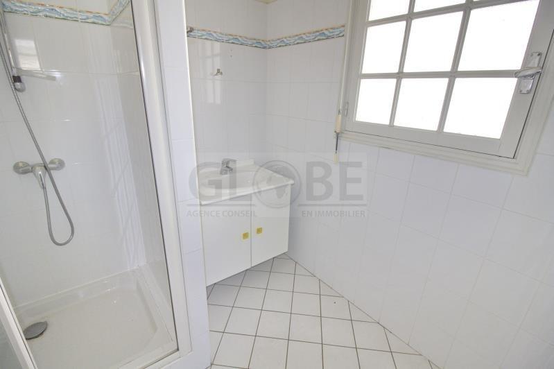 Vente de prestige maison / villa Bayonne 690000€ - Photo 8