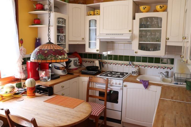 Deluxe sale house / villa Cavalaire sur mer 665000€ - Picture 5