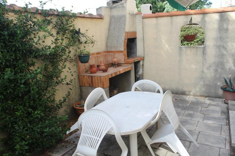 Sale house / villa Beziers 174 000€ - Picture 5