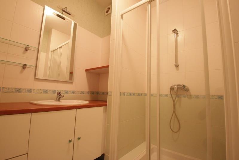 Vente appartement Royan 310200€ - Photo 8