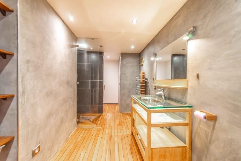 Vente de prestige appartement Annecy 950000€ - Photo 6