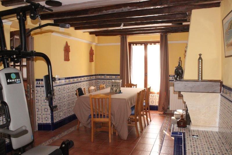 Sale house / villa La ferte gaucher 194000€ - Picture 6