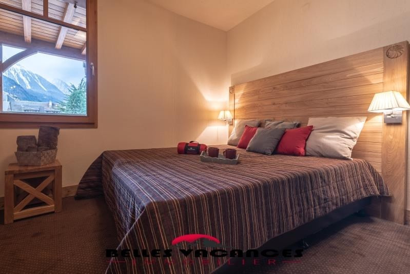 Sale apartment St lary soulan 231000€ - Picture 6