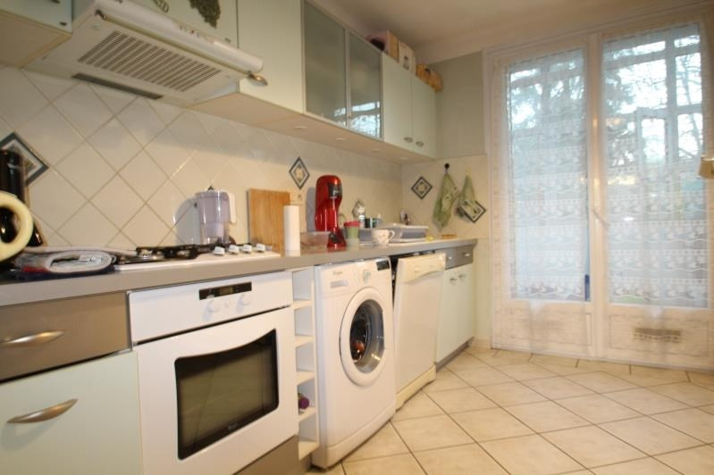 Sale apartment Chambery 164 000€ - Picture 6