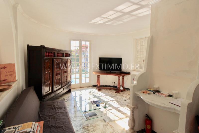 Vente de prestige maison / villa Roquebrune-cap-martin 1480000€ - Photo 5