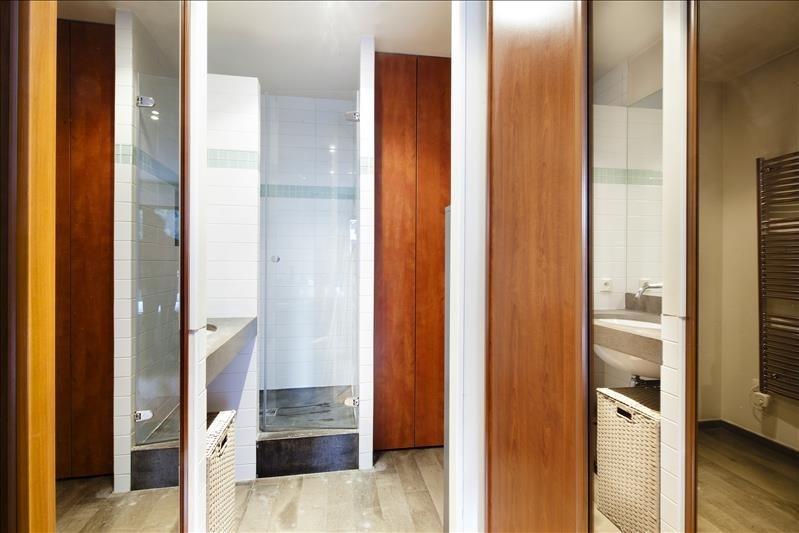 Vente de prestige appartement Charenton le pont 1050000€ - Photo 8