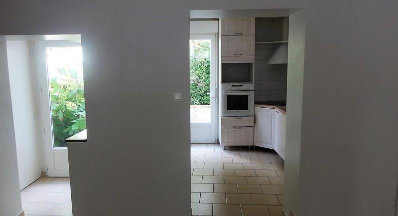 Sale house / villa Tours 210000€ - Picture 5