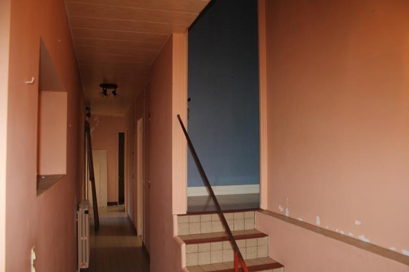 Venta  casa Maintenon 176550€ - Fotografía 10