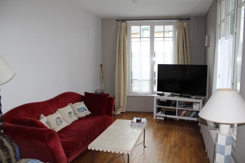 Sale house / villa Colombes 945000€ - Picture 2