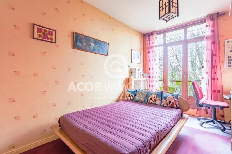 Sale apartment Chatillon 329000€ - Picture 4