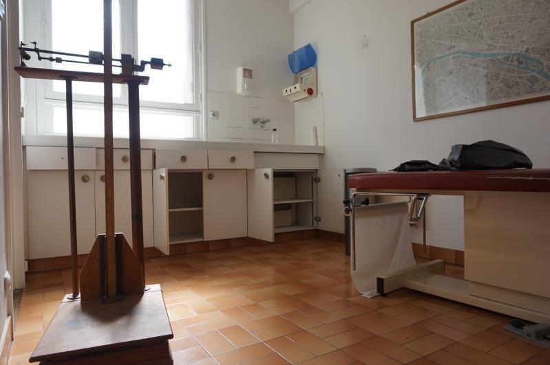 Verkauf mietshaus Le mans 190000€ - Fotografie 9