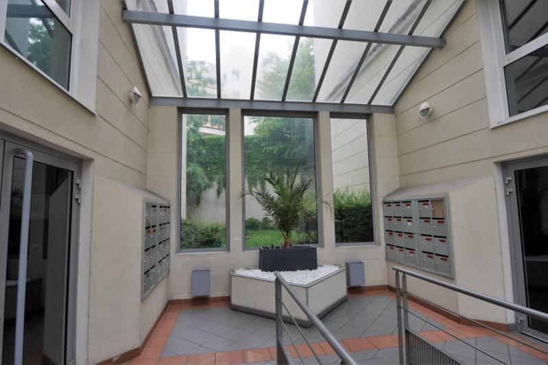 Vente appartement Lyon 3ème 255000€ - Photo 8