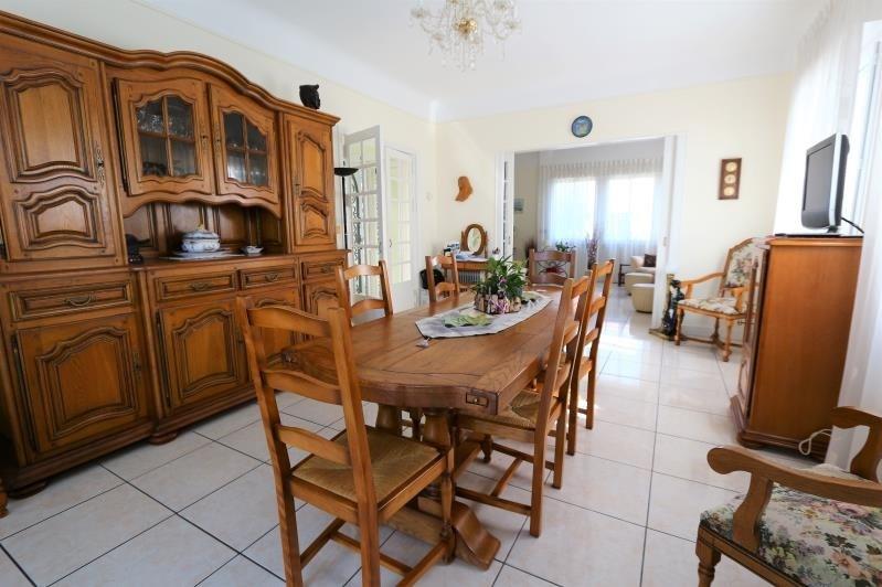 Vente de prestige maison / villa Royan 574000€ - Photo 5