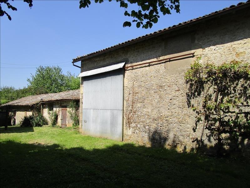 Vente maison / villa Sepvret 171600€ - Photo 6