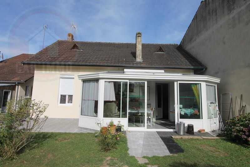 Sale house / villa Bergerac 212 000€ - Picture 1