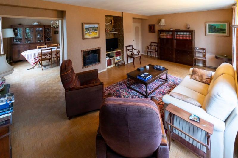 Sale house / villa Mennecy 374000€ - Picture 4